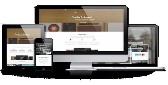 Grande-v1.0.0-Modern-Corporate-Joomla-3.x-Template