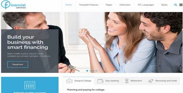 JM-Financial-Services-v1.00-Joomla-3.x-Template-for-Companies