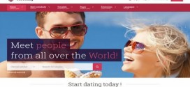 Joomla-Monster-JM-Dating-v1.00-Template-for-Joomla-3x