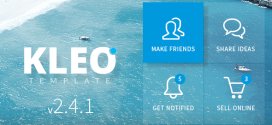 KLEO-v.2.4.1-Next-level-Premium-WordPress-Theme
