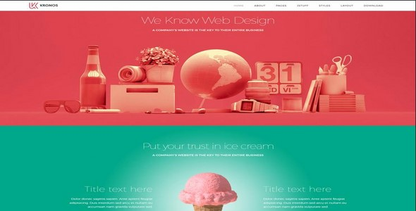 Kronos-v1.0.0-Colorful-and-stylish-template-for-Joomla-2.5-3.x-JoomlaXTC