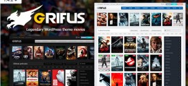 MundoThemes-Grifus-v1.3.9-Legendary-WordPress-Theme-Movies