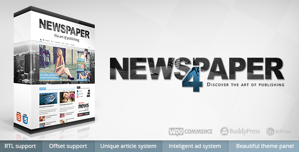 Newspaper-v.4.6.2-Responsive-WordPress-News