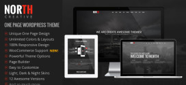 North-v2.0-One-Page-Parallax-WordPress-Theme