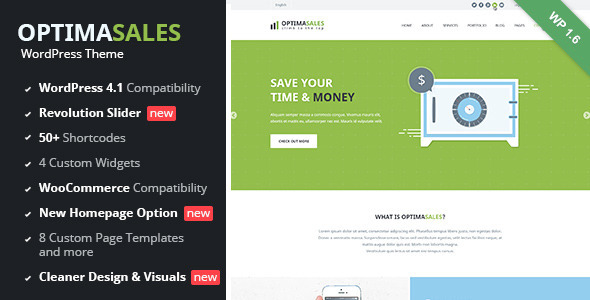 OptimaSales-v1.3.2-Responsive-WordPress-Theme