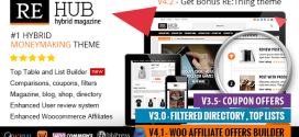 REHub-v4.2-Directory-Shop-Coupon-Affiliate-Theme