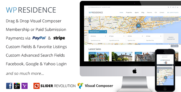 WP-Residence-v1.091-Real-Estate-WordPress-Theme