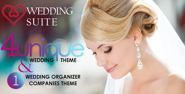 Wedding-Suite-v1.1.0-WordPress-Wedding-Theme