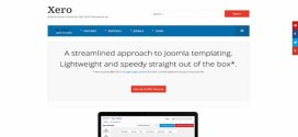 Xero-v1.0.1-JoomlaBamboo-Template-for-Joomla-3
