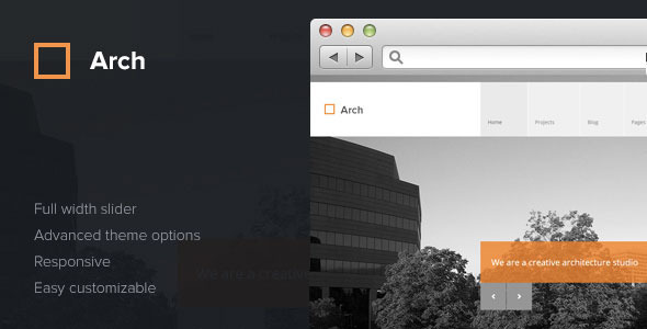 Arch-v1.5.4-Responsive-Architect-WordPress-Theme
