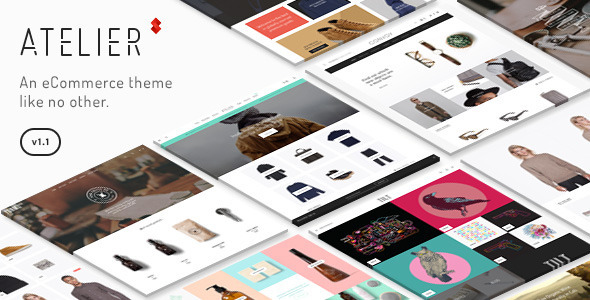Atelier-v1.02-Creative-Multi-Purpose-eCommerce-Theme