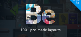 BeTheme-v8.0-Responsive-Multi-Purpose-WordPress-Theme