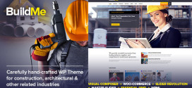 BuildMe-Construction-Architectural-WP-Theme