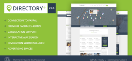 DirectoryS-v2.0.0-Listing-WordPress-Theme