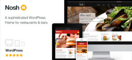 Nosh-v2.2.2-Restaurant-and-Bar-WordPress-Theme