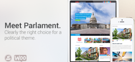 Parlament-v2.2.3-Themeforest-Political-WordPress-Theme