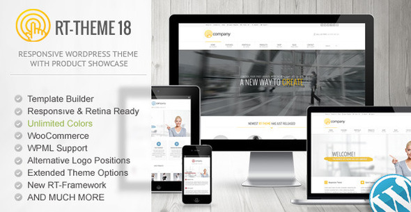 RT-Theme-18-v.1.7.1-Responsive-Wordpress-Theme