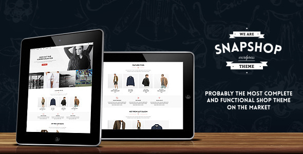 Snapshop-v1.1.1-Responsive-WooCommerce-Wordpress-Theme