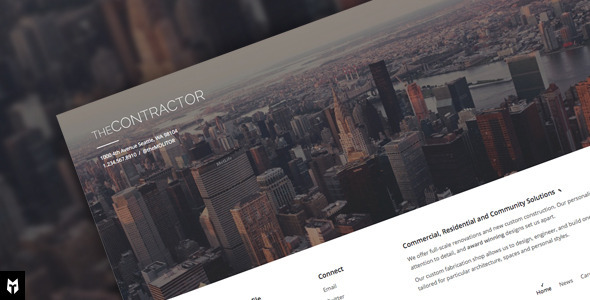 The-Contractor-v1.0.8-Construction-Company-WP-Theme