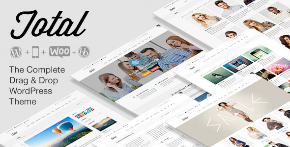 Total-v2.0.1-Responsive-Multi-Purpose-WordPress-Theme