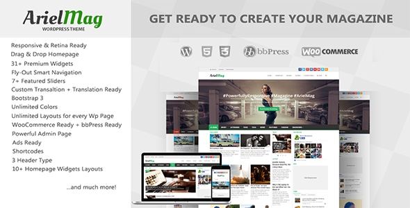 ArielMag-Responsive-WordPress-Magazine-Theme-1