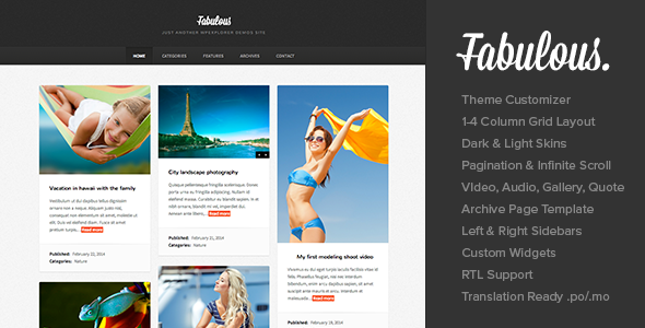 Fabulous-v1.2.0-Responsive-Masonry-Blog-WordPress-Theme