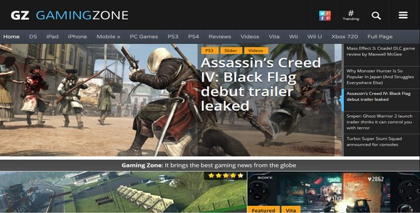 GamingZone-v1.3-Wordpress-Theme-Magazine3-gfxfree.net_