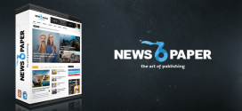 Newspaper-v6.0-Premium-WordPress-Theme