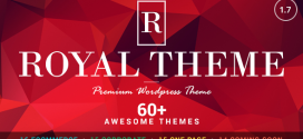 Royal-Multi-Purpose-Wordpress-Theme