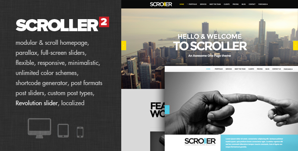 Scroller-v2.0-Parallax-Scroll-Responsive-Theme
