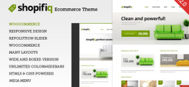 Shopifiq-v2.2.5-Responsive-WordPress-WooCommerce-Theme