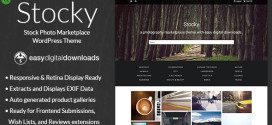 Stocky-v1.2.1-A-Stock-Photography-Marketplace-Theme