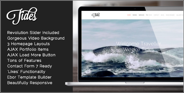 Tides-v1.0.14-Fullscreen-Video-One-Page-WordPress-Theme-