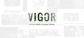 Vigor-v1.3-A-Fresh-Multi-Concept-Theme