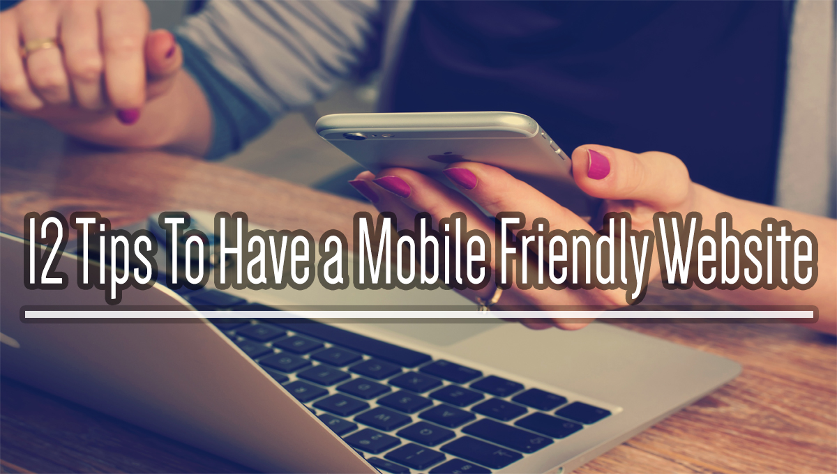mobile-friendy-website-tips