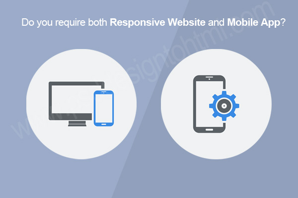 psd-to-html-responsive-conversion