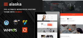 Alaska-v1.2-SEO-WHMCS-Hosting-Shop-Business-Theme