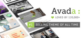 Avada-v3.8.7-Responsive-Multi-Purpose-Theme