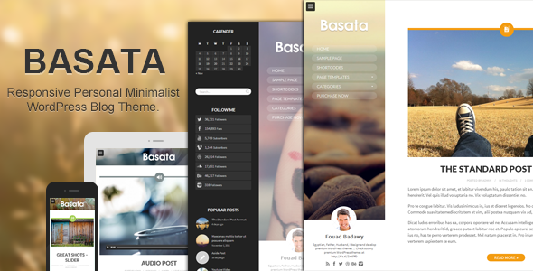 Basata-Retina-Responsive-WordPress-Blog-Theme