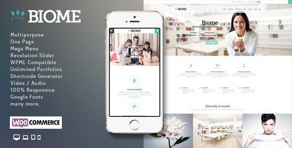 Biome-Multipurpose-One-Page-WordPress-Theme-v1.4