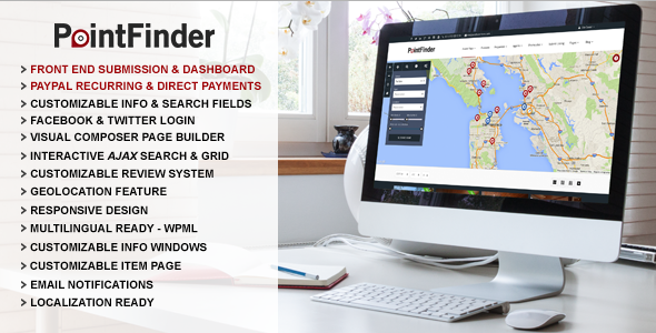 Point-Finder-v.1.3-Versatile-Directory-and-Real-Estate