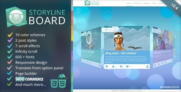 Storyline-Board-v.2.5.1-WordPress-Theme
