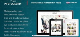 Tripod-Professional-WordPress-Photography-Theme-v4.0