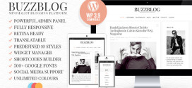 BuzzBlog-Clean-Personal-WordPress-Blog-Theme-v1.9.2