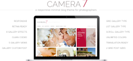 Camera-7-v1.8-Minimal-Photography-WordPress-Theme