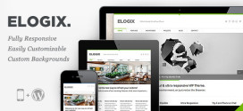 ELOGIX-Responsive-Business-WordPress-Theme-v3.3