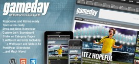 Gameday-WordPress-Sports-Media-Theme-v2.6