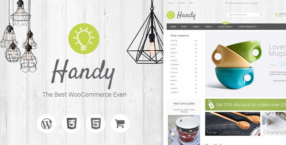Handy-v1.2.2-Handmade-Shop-WordPress-WooCommerce-Theme