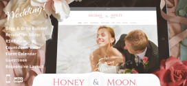 Honeymoon-v4.0-Wedding-Responsive-Theme
