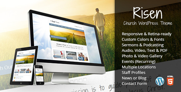 Risen-v2.1-Church-WordPress-Theme-Responsive